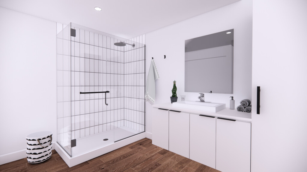 salle-de-bain-condos-locatifs